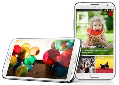 Samsung-Galaxy-Note-II.jpg