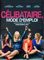 Film CÉLIBATAIRE, MODE D'EMPLOI en Streaming VF