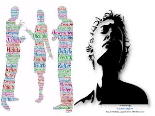 Aida Bello Canto, Psicologia, Gestalt, Emociones, Comunicación, Relaciones, Encuentro