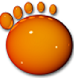 تحميل مشغل ملفات الفيديو و الصوت GOM Player 2.3.57.5298