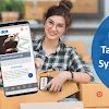 Syarat & Cara Mudah Pinjaman Tanpa Agunan BCA (Business Personal Loan)