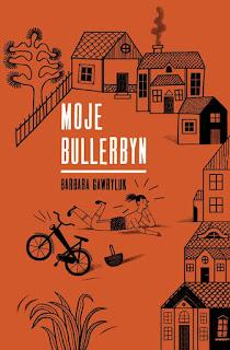 """Moje Bullerbyn"" Barbara Gawryluk - recenzja"