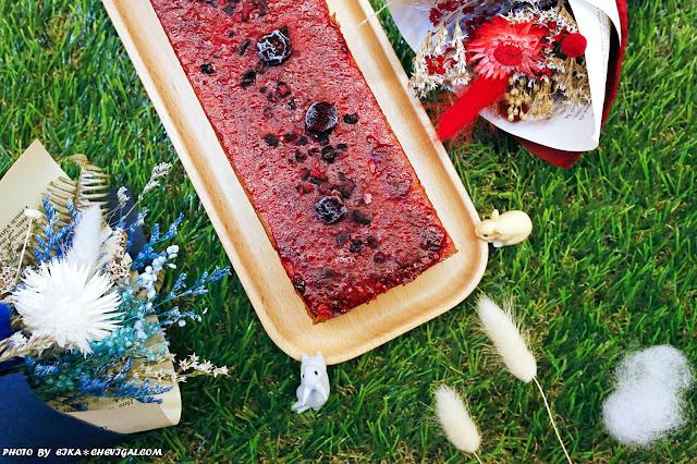 MG 2103 - 熱血採訪│台中彌月蛋糕推薦,Candy Wedding高質感幸福味蕾系列蛋糕,同時滿足年輕人與長輩的口味