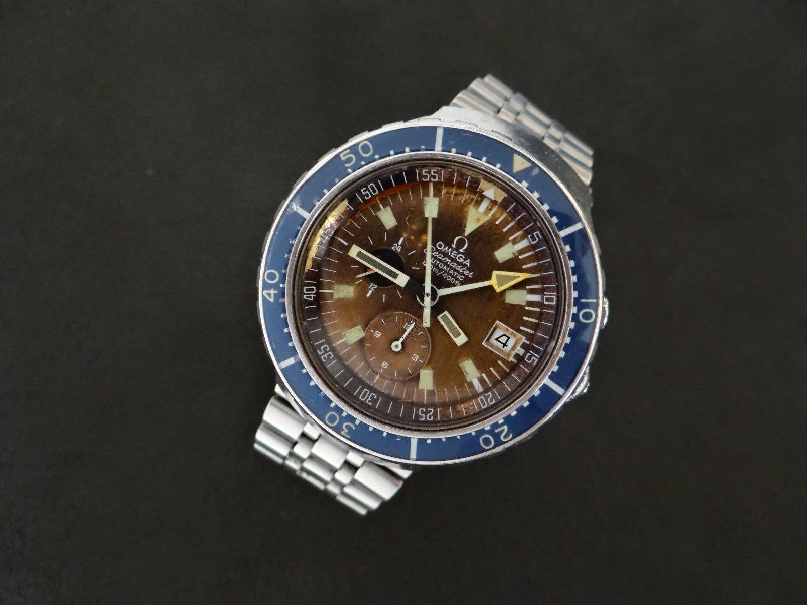 omega_cronografo
