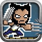 HERO-X – Money Mod Apk