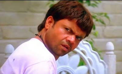 Rajpal Yadav Best Funny Dialogues, Rajpal Yadav Dialogues from Chup Chup Ke Movie,