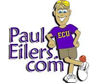 PaulEilers.com