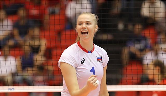 Resultado de imagem para angelina lazarenko