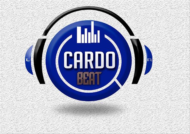 Trumpet-20-Dj Cardo-by (Afro Original)