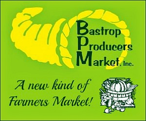 www.bastropproducersmkt.com