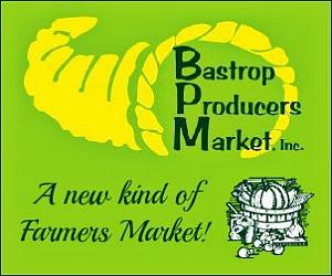 www.bastropproducersmkt.com