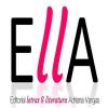 Ella Editorial