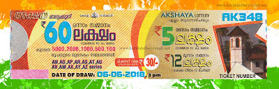 KeralaLotteryResult.net, kerala lottery 6/6/2018, kerala lottery result 6.6.2018, kerala lottery results 6-06-2018, akshaya lottery AK 348 results 6-06-2018, akshaya lottery AK 348, live akshaya lottery AK-348, akshaya lottery, kerala lottery today result akshaya, akshaya lottery (AK-348) 6/06/2018, AK 348, AK 348, akshaya lottery AK348, akshaya lottery 6.6.2018, kerala lottery 6.6.2018, kerala lottery result 6-6-2018, kerala lottery result 6-6-2018, kerala lottery result akshaya, akshaya lottery result today, akshaya lottery AK 348, www.keralalotteryresult.net/2018/06/6 AK-348-live-akshaya-lottery-result-today-kerala-lottery-results, keralagovernment, result, gov.in, picture, image, images, pics, pictures kerala lottery, kl result, yesterday lottery results, lotteries results, keralalotteries, kerala lottery, keralalotteryresult, kerala lottery result, kerala lottery result live, kerala lottery today, kerala lottery result today, kerala lottery results today, today kerala lottery result, akshaya lottery results, kerala lottery result today akshaya, akshaya lottery result, kerala lottery result akshaya today, kerala lottery akshaya today result, akshaya kerala lottery result, today akshaya lottery result, akshaya lottery today result, akshaya lottery results today, today kerala lottery result akshaya, kerala lottery results today akshaya, akshaya lottery today, today lottery result akshaya, akshaya lottery result today, kerala lottery result live, kerala lottery bumper result, kerala lottery result yesterday, kerala lottery result today, kerala online lottery results, kerala lottery draw, kerala lottery results, kerala state lottery today, kerala lottare, kerala lottery result, lottery today, kerala lottery today draw result, kerala lottery online purchase, kerala lottery online buy, buy kerala lottery online, kerala result