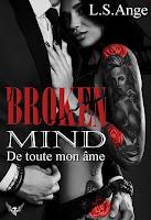http://leslecturesdeladiablotine.blogspot.fr/2017/05/broken-mind-de-toute-mon-ame-de-l-s-ange.html