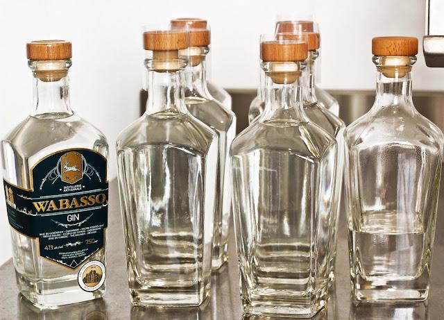 distillerie-wabasso,gin,wabasso,gin-quebecois,the-des-bois,local,trois-rivieres,madame-gin
