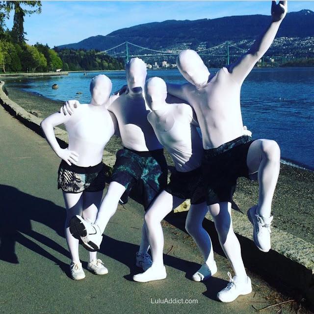lululemon sea-wheeze-half-marathon-shorts