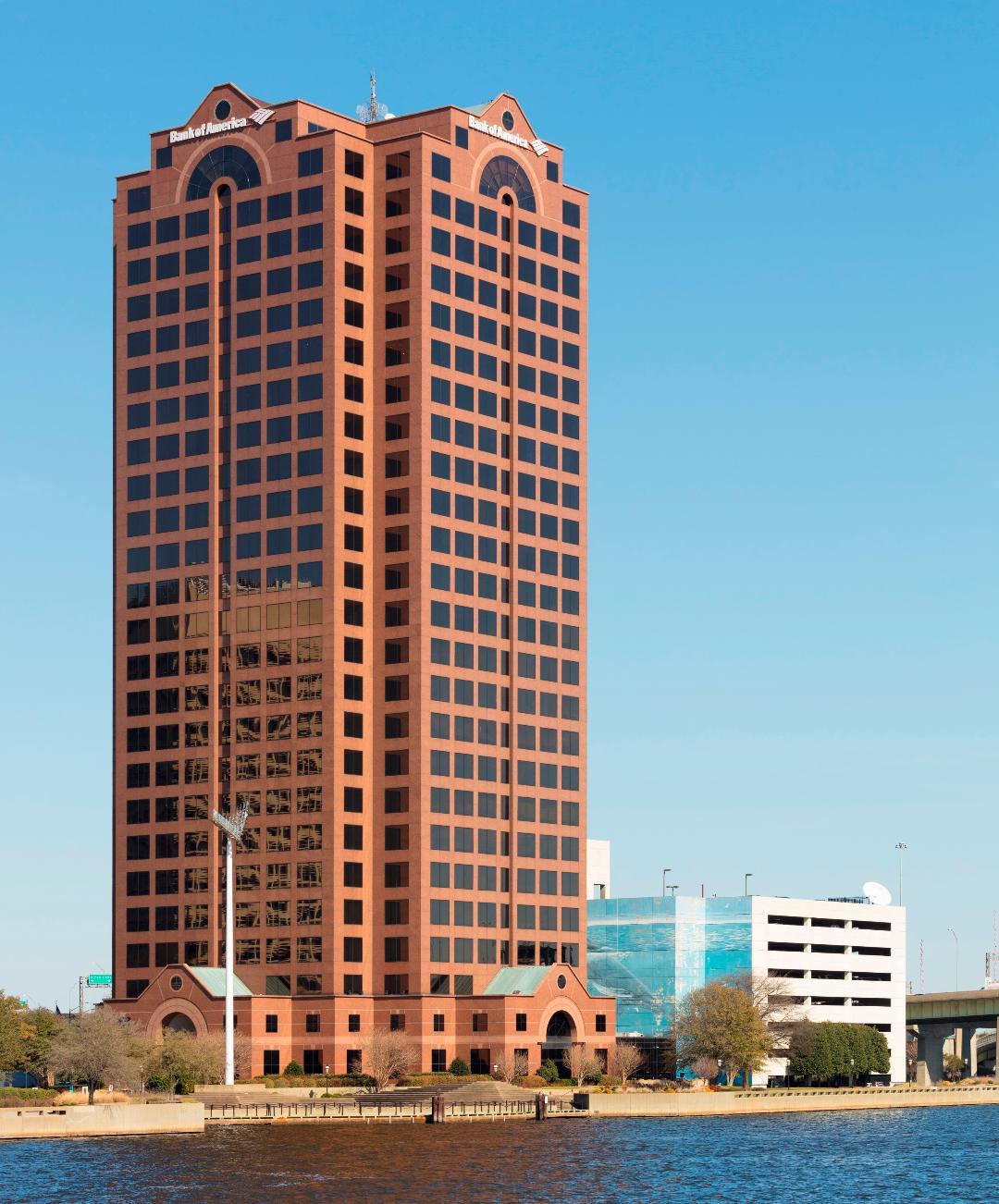 Done Deals: Hertz Investment Group Enters Norfolk Real