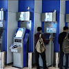 Lokasi ATM BCA Setor Tunai (CRM) BEKASI [ Baru di Temukan..!! ]