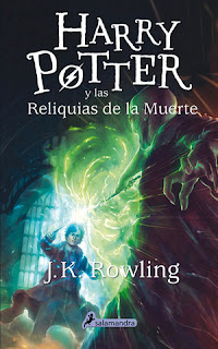 libro-harry-potter