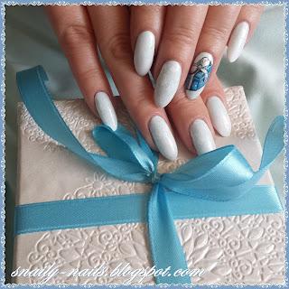 http://snaily-nails.blogspot.com/2016/12/prezent.html