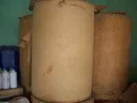 http://www.ekashogi.web.id/2012/12/pengiriman-kertas-merang.html