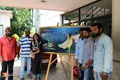 Pichiga Nachav First Look Launch-thumbnail-7