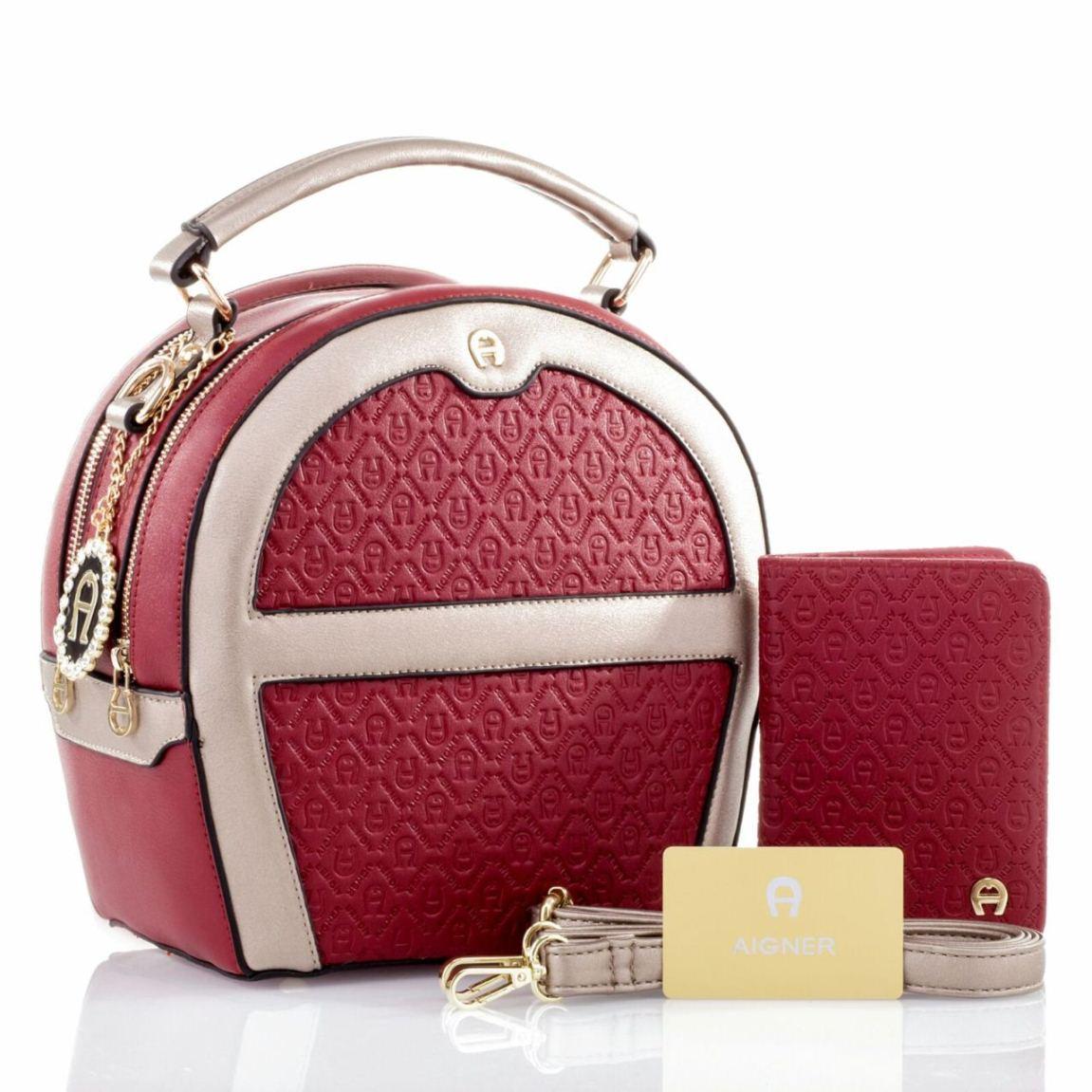 Model tas wanita branded terbaru 2015 | Info Terbaru ...