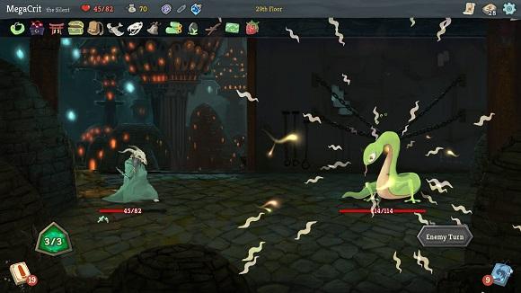 slay-the-spire-pc-screenshot-www.ovagames.com-1