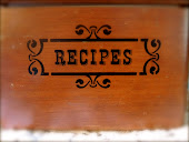The Recipes