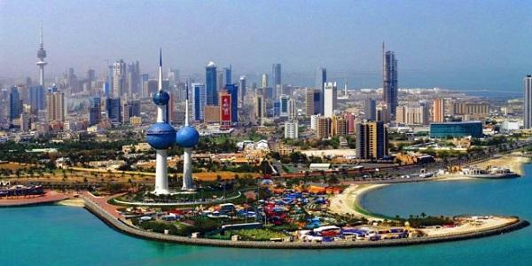 Kuveyt Ülkesi Hakkında Bilgi