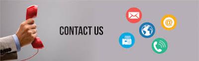 http://jpmaxface.com/contact-us/