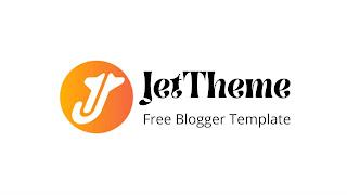 Review JetTheme