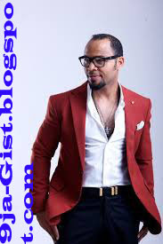 Biography of Ramsey Nouah