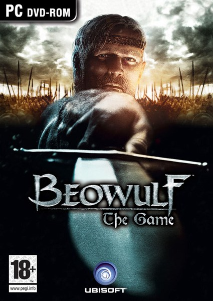 Beowulf-pc-game-download-free-full-version