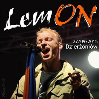 http://aleeexsmile.blogspot.com/2016/01/koncert-zespou-lemon-dzierzoniow.html