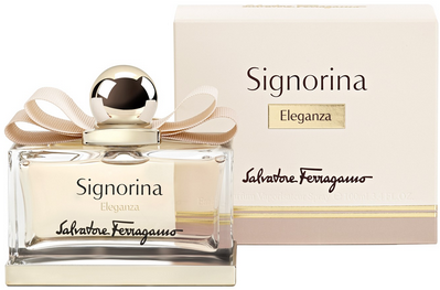 http://www.ferragamosignorina.co.uk/competition.htm