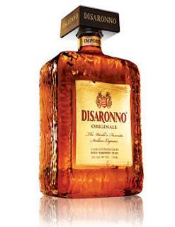 Алкоголизм и травматизм на производстве можно ли лечить алкоголизм самостоятельно