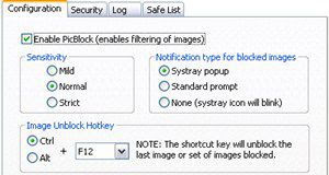 Download PicBlock