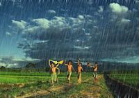 edit-foto-cara-membuat-efek-air-hujan-dengan-photoshop
