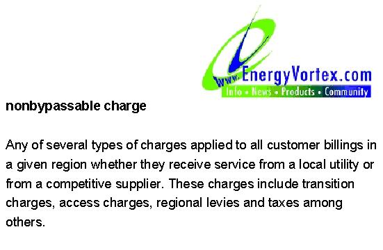 Electric Bill Assistance Arkansas