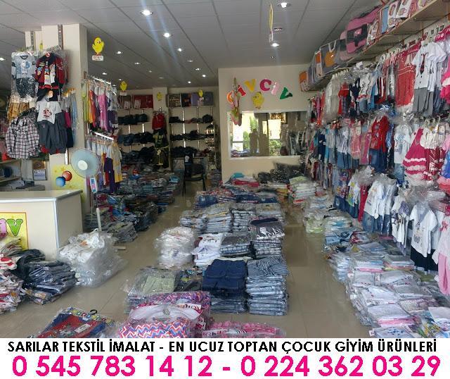 toptan çocuk elbiseleri - toptan bebe kıyafetleri satışı yapan tekstil firmaları