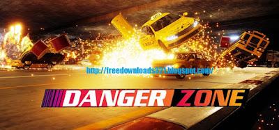 Download zone undying danger