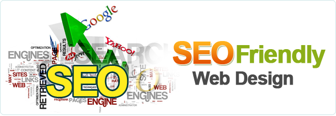 Top 3 Best SEO Practices for your Website 1