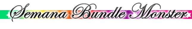 Bundle Monster, BM-S168, SinfulColors, Mint Apple, Whatcha Indie, Cebella, Alquimia das Cores