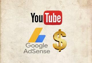 Channel Anda Tidak Disetujui Untuk Program Partner YouTube. Pelajari Cara Mengajukan Permohonan Ulang