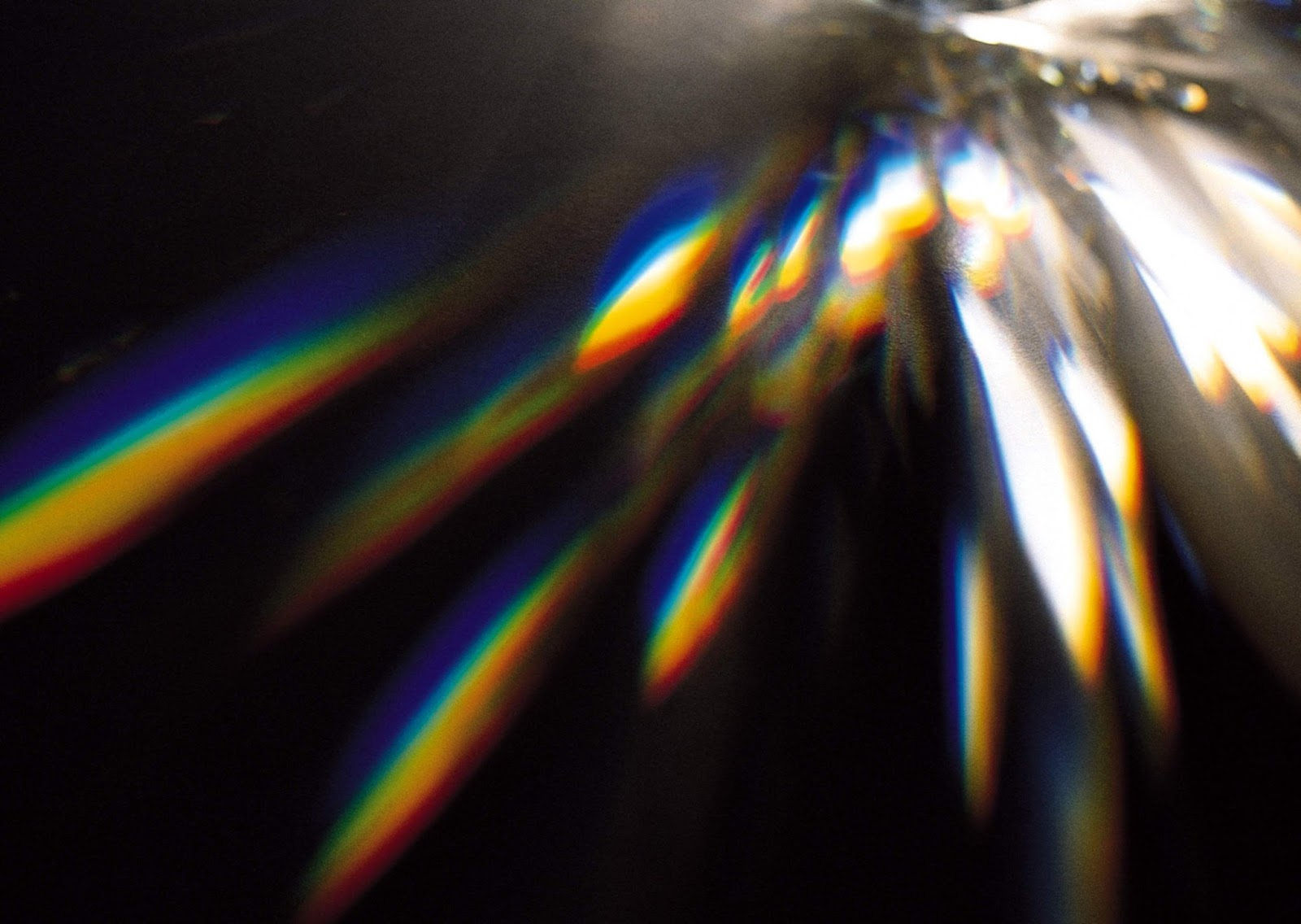 Free Hd Images Fifcu Purchased Crystal Reflection Images