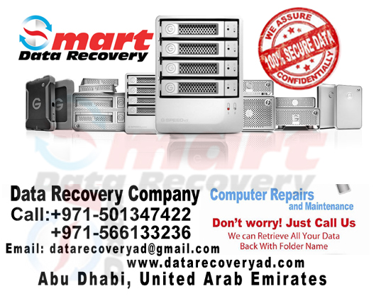 G-TECHNOLOGY-DATA-RECOVERY-DUBAI