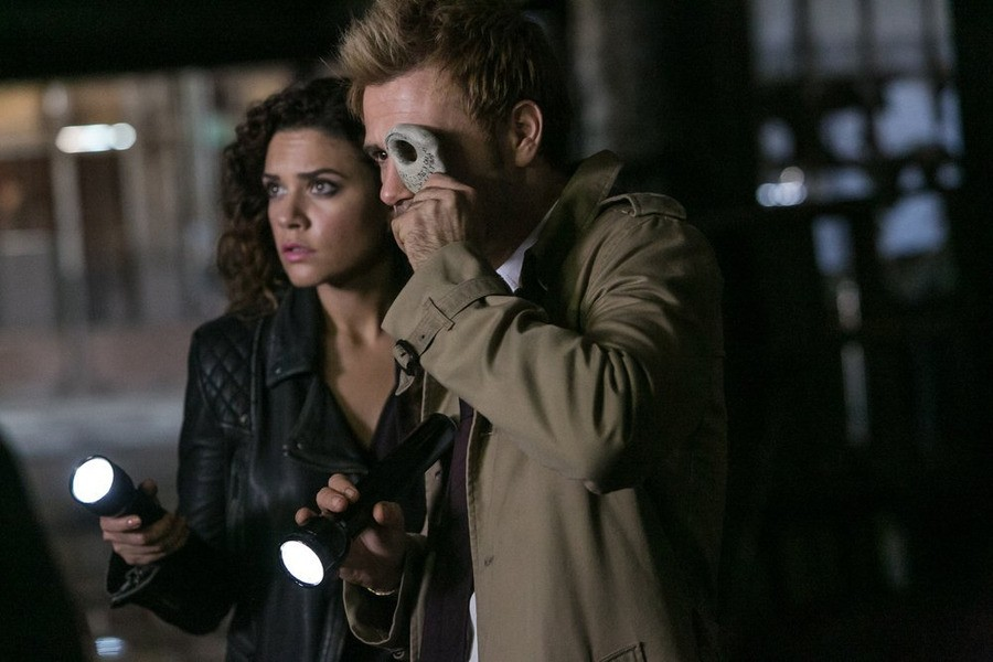 constantine season 1 episode 10 online for free 1