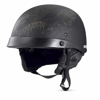 http://www.adventureharley.com/epos-adjustable-fit-half-h26-helmet-97371-17vm/