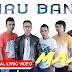 Single Terbaru Maaf Dari Biru Band